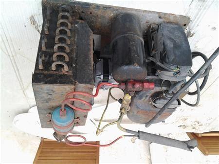 moteur chambre froide occasion moteur frigorifique pour chambre froide 224 250 77260
