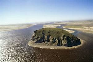 Lena River Cruise In Siberia Specialists In Russia Tours