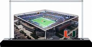 Hard Rock Stadium Seating Chart Hard Rock Stadium Facts Figures Pictures And More Of