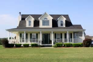 inspiring home with wrap around porch photo wrap around porch quality hardscapes porch masters