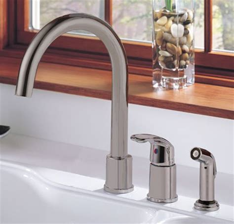 Kitchen Faucets Reviews by Kitchen Faucets Reviews