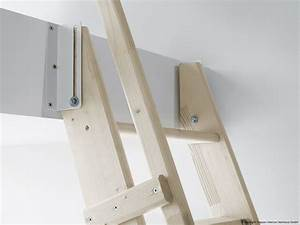 Dachbodentreppe Selber Bauen : raumspartreppe minka flexiblo hier ab lager treppen ~ Lizthompson.info Haus und Dekorationen