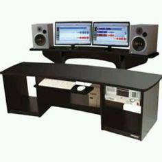 Omnirax Desk For 24 1000 Images About Studio Furniture On Recording Studio Recording Studio Furniture