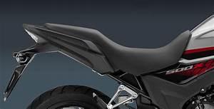 Honda Cb500x 2018 : 2018 honda cb500x motorcycles monroe michigan cb500xj ~ Nature-et-papiers.com Idées de Décoration