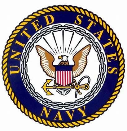 Navy Seal Sticker Decal Window Outside