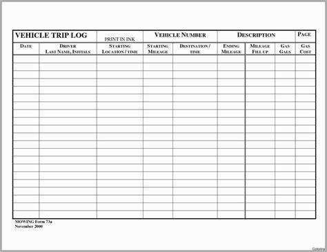 ato vehicle log book spreadsheet spreadsheet downloa ato