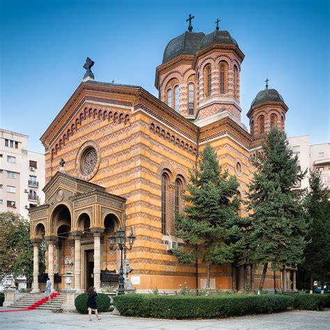 Biserica Înălţarea Domnului   Bucureşti Wiki   FANDOM powered by Wikia