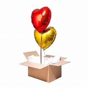 Cadeau Saint Valentin Pour Femme : 7 id es pour une st valentin originale id es de cadeaux loufouques ~ Preciouscoupons.com Idées de Décoration