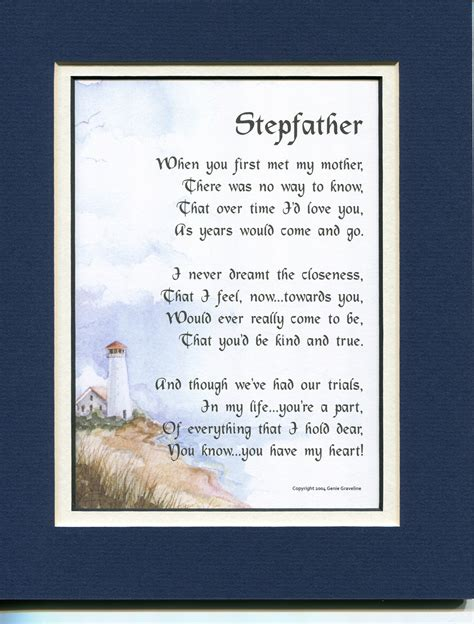 gifts for stepdad gifts for stepfathers fathers day gifts