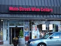 main street wine cellars madison nj reviews