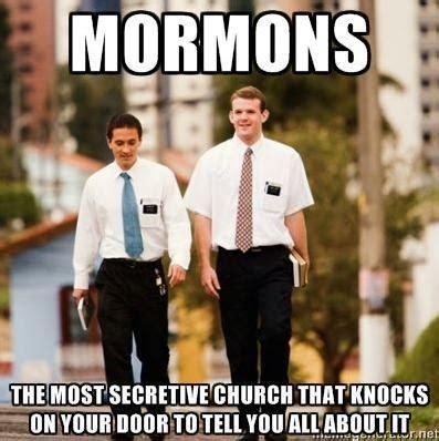 Meme Mormon - the top 25 mormon memes on the web lds s m i l e