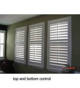 interior plantation shutters home depot interior plantation shutters home depot house of sles
