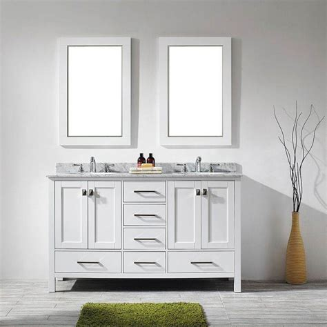 60 Kitchen Cabinet Starter Set  Kitcheniac. How Much Does It Cost To Have A Basement Finished. Rigid Foam Basement Insulation. Carbon Monoxide Basement. Family Room In Basement. Cost Of Spray Foam Insulation Basement. Toronto Basement Apartment. Diy Basement Waterproofing. Bdry Basement