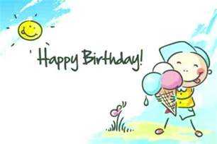 happy birthday quotes for friends from wishesgreeting
