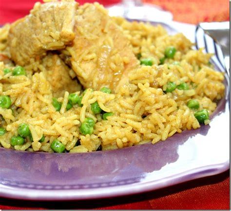 sherazade cuisine poulet biryani les joyaux de sherazade