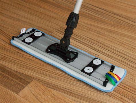 Hardwood Floor Microfiber Mop   Mr. Floor Chicago