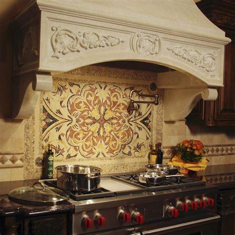 kitchen mosaic tile backsplash kitchen gorgeous picture of kitchen decoration