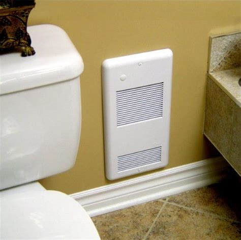 Get It Now Buy Online! High Quality Bathroom Wall Heater