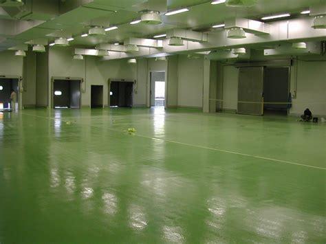 pavimenti resina epossidica pavimenti in resina epossidica reggio emilia parma