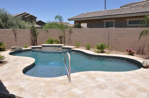 patio pools tucson patio pools tucson arizona bar furniture patio pools and