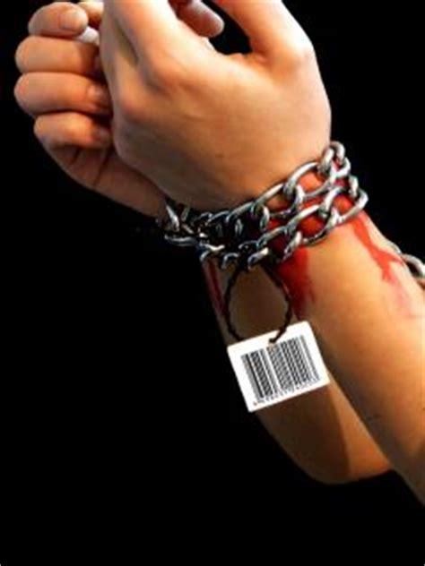 l esclavage moderne t 233 l 233 charger des photos gratuitement