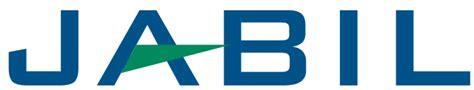 Jabil Circuit companies - News Videos Images WebSites ...