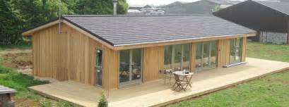 plans for cabins eco mobile homes