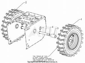 Mtd Cmxgbam1054541 31as6bee793  2019  Parts Diagram For