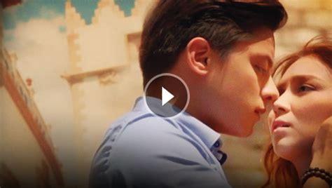 kathryn bernardo movies watch barcelona a love untold full trailer starring