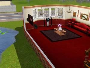 Welche Farbe Fr Wohnzimmer Wohnzimmer Streichen 106