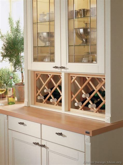 wine rack for kitchen cabinet kitchen idea of the day beautiful glass display cabinet 1910