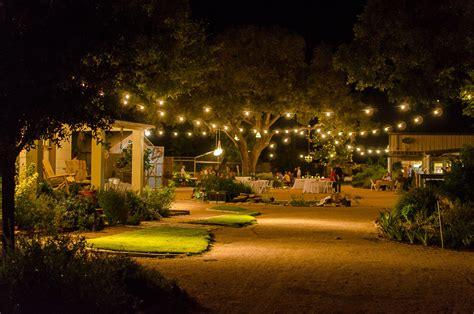 bradys bloomin barn garden event center wedding