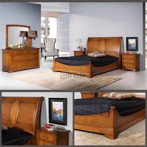 mobilier chambre adulte compl鑼e design meubles chambre adulte maison design wiblia com