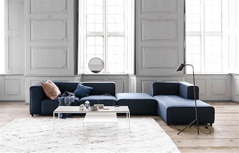 Bo Concept Sofa by Boconcept Carmo Sofa Indesignlive Collection Design Product