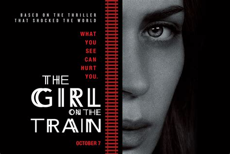 allison janney girl on the train the girl on the train trailer poster debut watch now