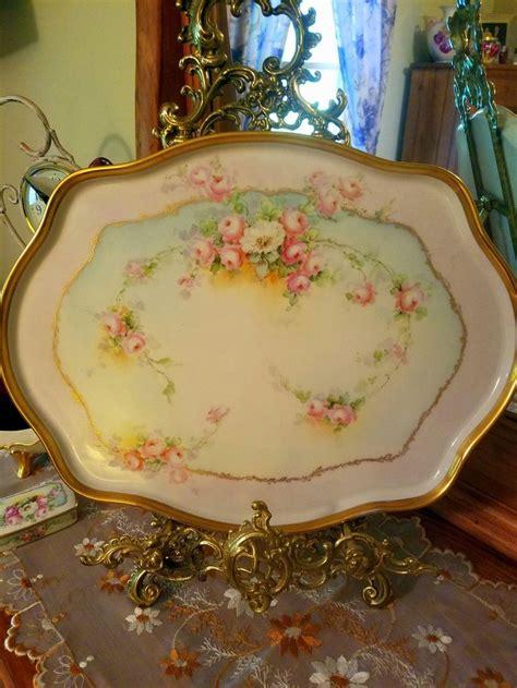 Vanity Tray Set - 94 best china dresser trays vanity sets images on
