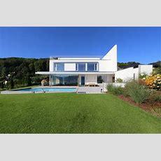Entwurf Fischill Architekt  Wohnhaus Wiener Fischill