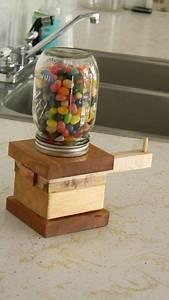 PDF Plans Woodshop Ideas For Kids Download DIY wooden toys