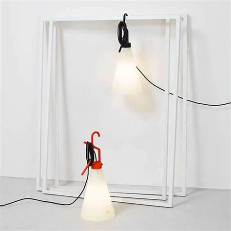 flos frisbi leuchtmittel flos mayday mehrzweckleuchte l light flos leuchte leuchten und nachttischle