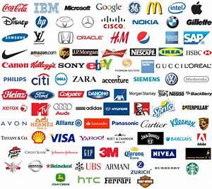 brands logos Logospike comFamous and Free Vector Logos