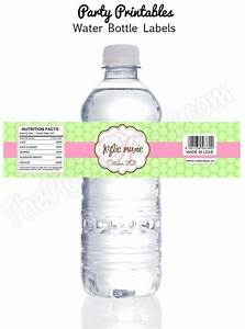 227 best images about bottle cap printables on pinterest With best way to label water bottles