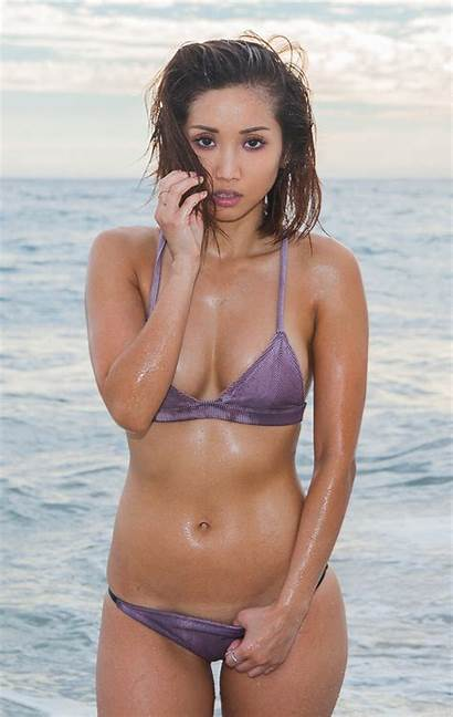 Brenda Song Bikini Celebs Reddit Nude Celebrities