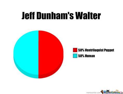 Jeff Dunham Memes - jeff dunham walter funny quotes quotesgram