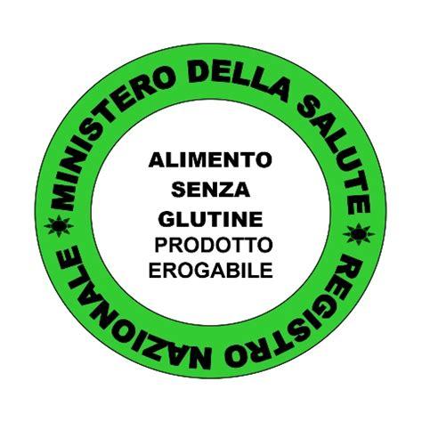 tabella alimenti senza glutine tabella orientativa sulle tipologie di alimenti senza