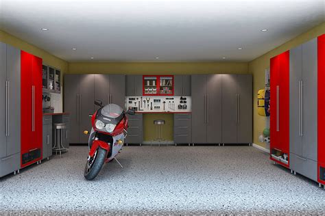 space saving ideas for small bathrooms 29 garage storage ideas plus 3 garage caves