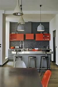 Rote Ikea Küche : 1001 ideen in der farbe perlgrau zum inspirieren ~ Markanthonyermac.com Haus und Dekorationen