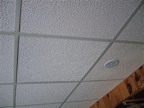 drop ceiling tiles roof httpbillbridgetonpdxcom