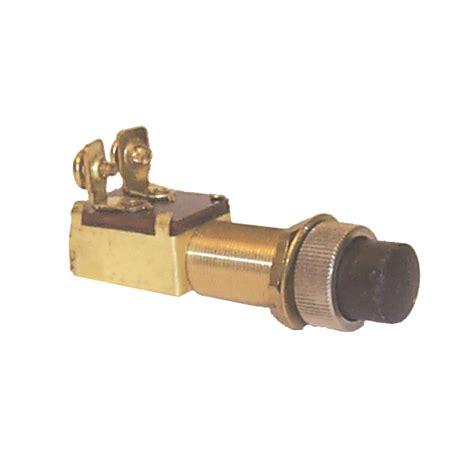 international mp39310 marine starter horn push switch autoplicity