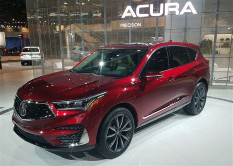 daily drive consumer guide news opinion