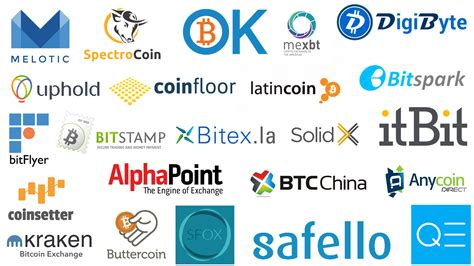 Investors can acquire btc on these platforms using either fiat currencies or other cryptocurrencies such as. MIXM.io is a trusted high volume bitcoin mixer, tumbler, blender, BTC mixing service with very ...